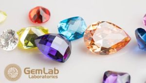 List Of World's Most Beautiful Rare Gemstones