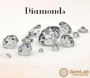 Diamond A Precious Gemstone
