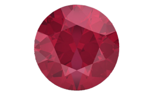 Ruby Gemology